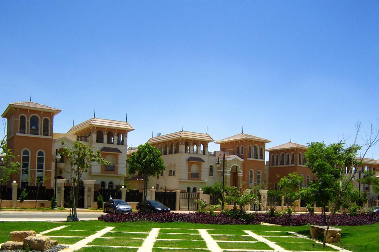 008-al-diar-residential-community